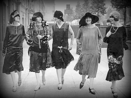 women_in_the_1920s_-_flat_rock_org
